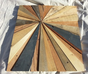 Recycled Wood Wall Hanging 11-14 WEB VERSION